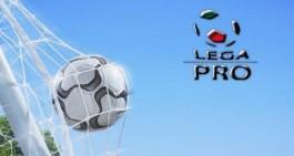 Le nuove date della Lega Pro: si gioca anche 26 e 30 dicembre