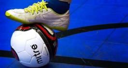 Calcio a 5. Serie C2/A. Girone per casertane e beneventane