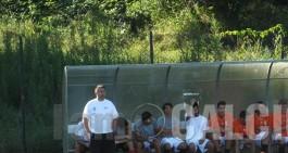 Cever - Chiavazzese: che derby! Vigliano sul campo della capolista