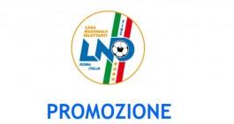 Salemi battuto dal Castellammare 94 nella finale play off