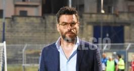 """ESCLUSIVA - Iodice: """"Scarsa accoglienza a Taranto, noi saremo signori"""""""