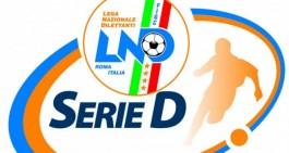 COPPA ITALIA SERIE D - Molfetta ed Altamura passano il turno