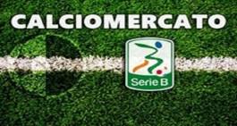 Doppio colpo da urlo a Bari, operoso l'asse Frosinone-Avellino