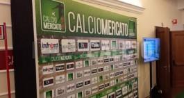 UFFICIALE - Juve Stabia, ecco un esterno ex Pro Vercelli e Bassano
