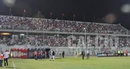 Taranto: calciatori minacciati con mazze e coltelli, poi aggrediti