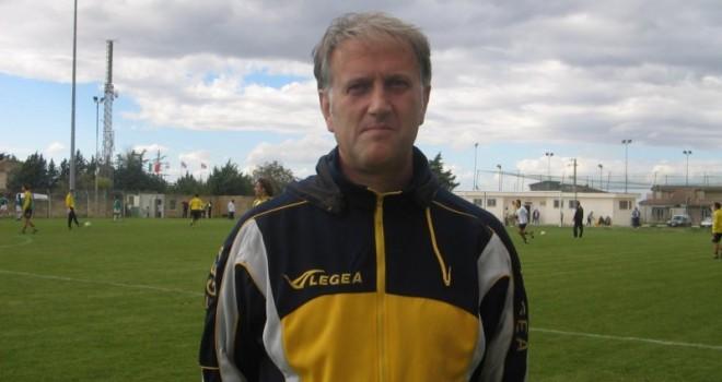 Pasquale D'Urso
