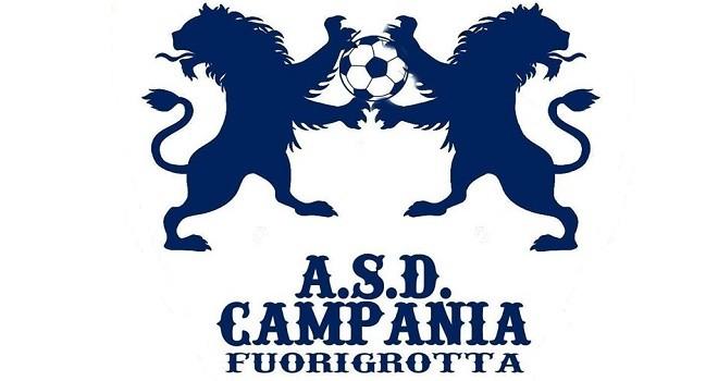 Campania Fuorigrotta, definiti organigramma e staff tecnico