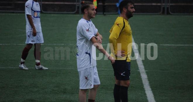 Promozione: FC Avellino salvo, ma il resto è un rebus