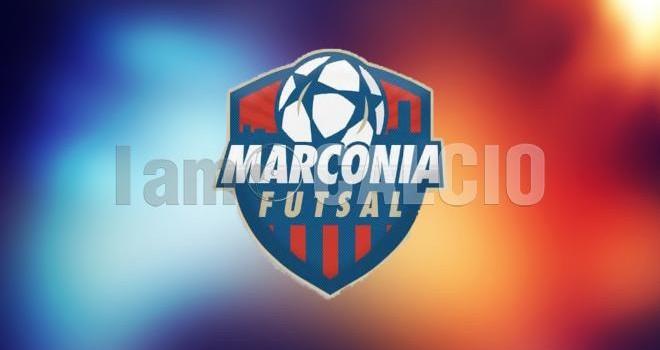 """Futsal Marconia, Albano: """"Da sabato si fa sul serio. Vogliamo..."""""""