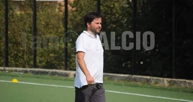 Ponte - Vis Ariano 0-2: sempre Capodilupo, prima gioia ufitana