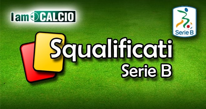 G.s. Serie B. Out in 12, Galano e Coppola salteranno tre partite