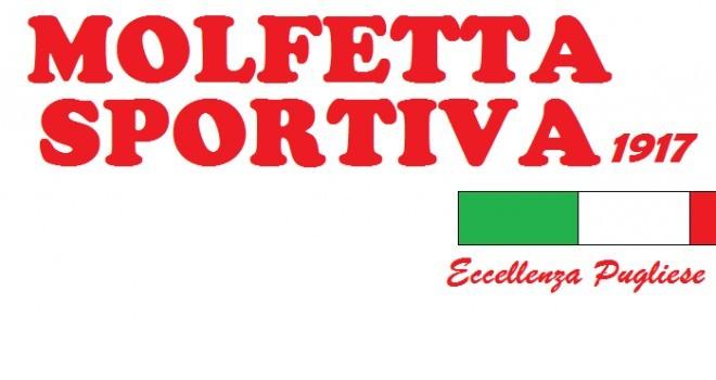 MERCATO DI ECCELLENZA - Molfetta, preso Lamatrice