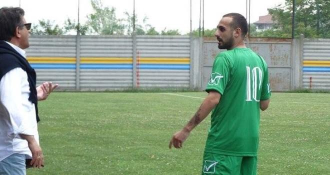"""Miscano a Montella con 7 over. Marinaccio:""""Non nascondiamo difficoltà"""""""