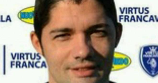 Sensazionale colpo di mercato per il Roggiano: arriva un goleador