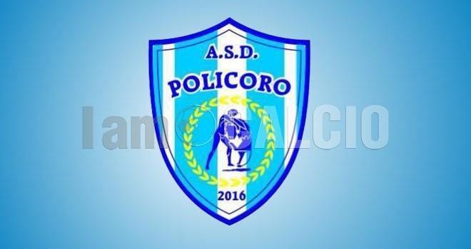 Policoro Calcio