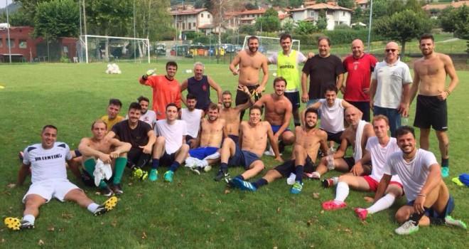 L'Ardor Torino pronto al dubutto, Negro: «La Coppa è un obiettivo»
