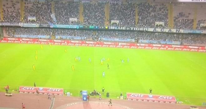 Pronostico Napoli-Chievo: quote di oggi e consigli vincenti - 6a giornata Serie A