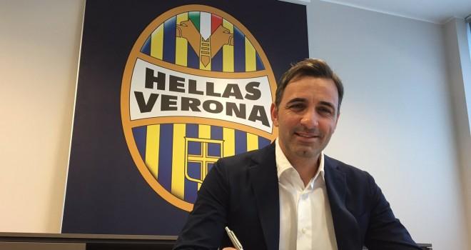 Serie B, 6a giornata: Cittadella-Brescia 0-3, Benevento dilaga a Bari