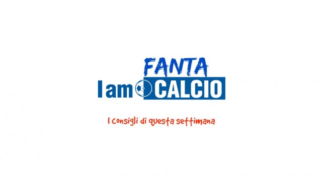 http://media5.iamcalcio.it/uploads/2016/09/675939-iamfantacalcio.jpg