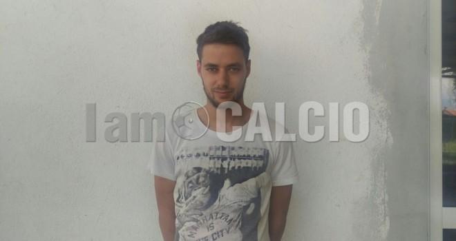 Cristian Spalla