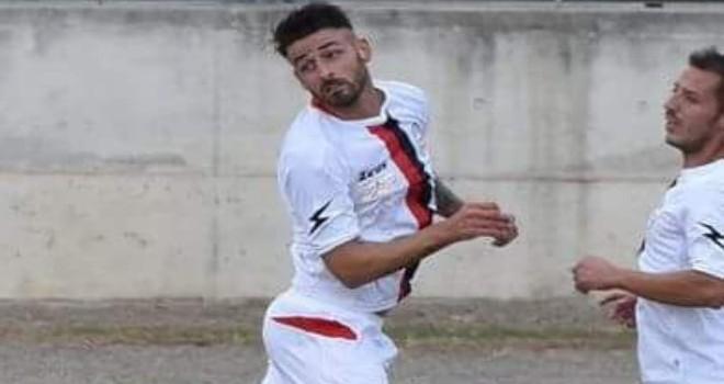 Coppa Italia Dilettanti: stangata per Merola e Romano
