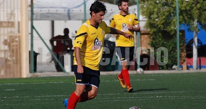 Marco Candrina