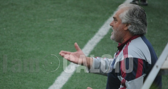 Promozione C, 90' infuocati: tutte le ipotesi play off/out