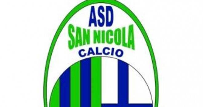 """San Nicola. Menditto: """"Vittoria con dedica per Solla e per Feola"""""""