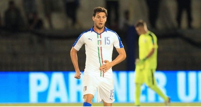 UFFICIALE - Arturo Calabresi dalla Roma al Bologna a titolo definitivo