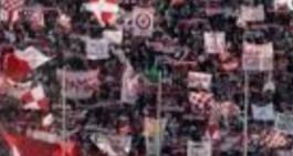 Il Mantova non avrà penalizzazioni