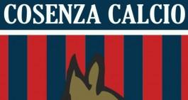 """Cosenza, Federico: """"Il Lecce? E' la partita più importante"""""""