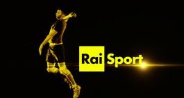 Lecce-Juve Stabia: non ci sarà la diretta su RaiSport