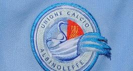 Parma-Albinoleffe 1-0 -La Celeste perde l'imbattibilità.