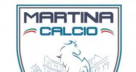 """Il Martina corre e si prepara alla prima amichevole al """"Tursi"""""""