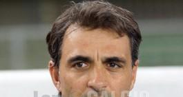 """Verona-Napoli, Pecchia: """"Siamo un prototipo contro una Ferrari, ma..."""""""