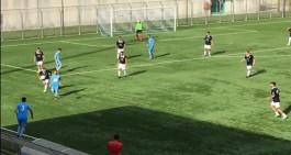 Coppa Promozione, si qualificano Sei Casali e Mariglianese. Gli Ottavi