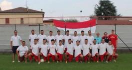 La Pedrocca conquista la Nuova Camunia per 3-1