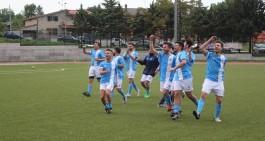 MERCATO: Sporting Pietrelcina, arriva Iarrusso alla corte di Forgione