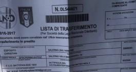 Grumentum Val d'Agri, collaudata la difesa: preso l'under Esposito