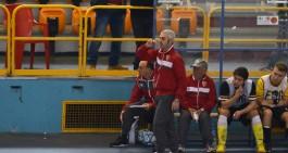 Benevento 5. Giallorossi alla ricerca del terzo successo consecutivo
