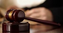 Il Castelpoto non ci sta: presentato ricorso alla Corte Federale