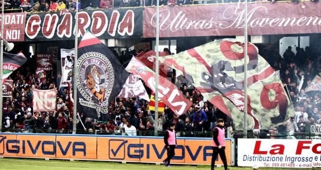 Serie B: colpo Carpi, frena il Verona