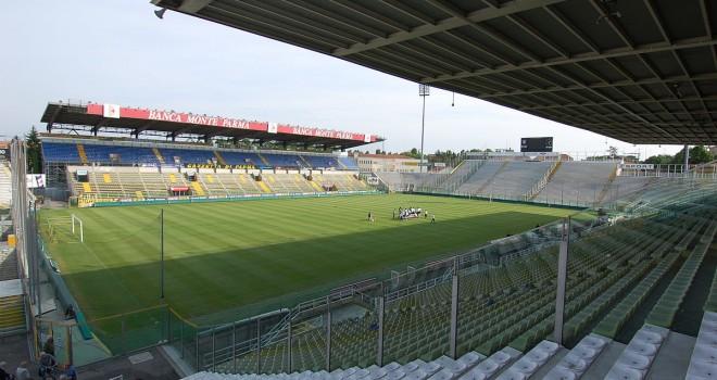 Media spettatori Serie B, 17^G.: bene il Parma, Bari sempre in testa