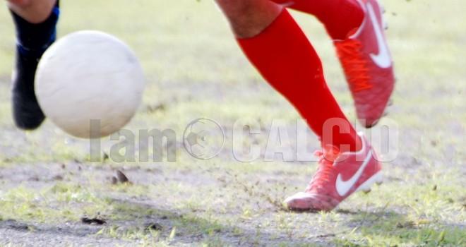 Coppa Campania di Seconda: ecco i gironi, le sfide e gli orari