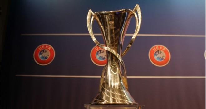 Champions League, Brescia e Fiorentina pescano Montpellier e Wolfsburg