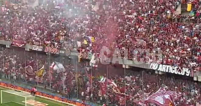 Serie B, lista giovani svincolati