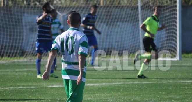 """Pro C. A San Martino ed Ariano i match """"clou"""". Gli arbitri della 29a"""