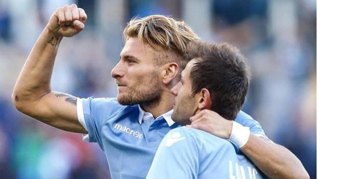 Obbiettivo Lazio per il Novara
