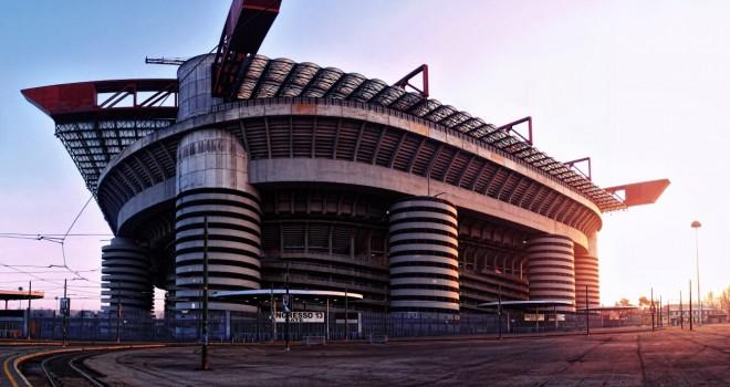 Montella: Milan è squadra con attributi