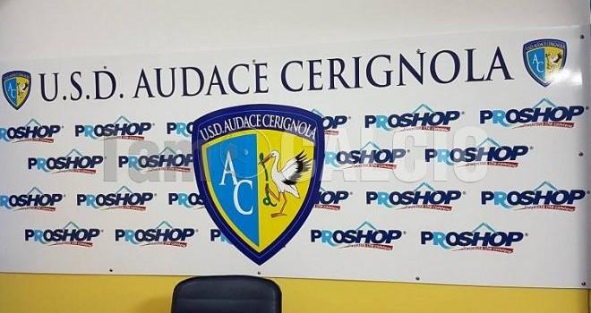 Calendario Serie D Girone H.Serie D Il Calendario Completo Dell Audace Cerignola I Am